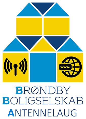 BB-Antenne